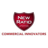 NewRatio Innovators logo