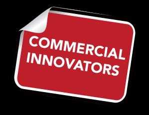 Plakker Innovators