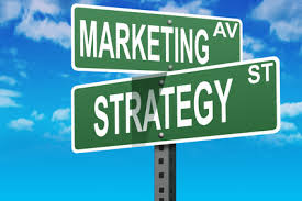 strategie plus marketing