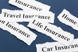 foto Types-of-insurance