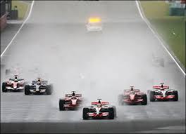 pole position1