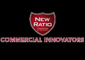 500px-Original-NewRatio-logo-metCI