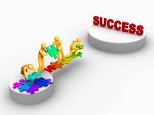 Samen-Bouwen-Aan-Succes