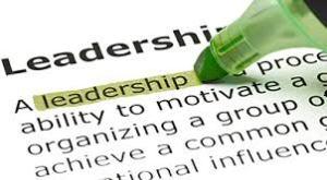 leadership en sales1