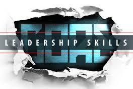 leadership en sales4