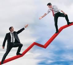 leadership in sales 2