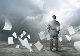 large_papier-detail-emotie-ondernemer-chaos